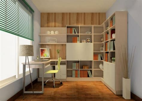 study rooms home interior design study room images rbservis