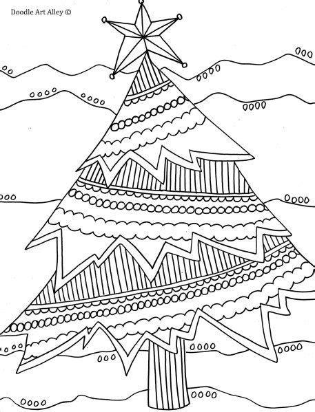 imagenes para colorear acerca de la navidad m 225 s de 25 ideas incre 237 bles sobre p 225 ginas para colorear de
