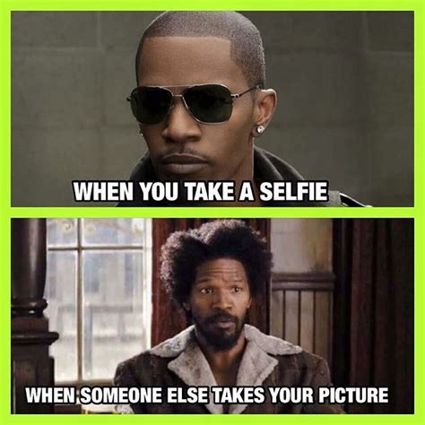 Selfie Meme Funny - 17 best images about selfie humor on pinterest funny