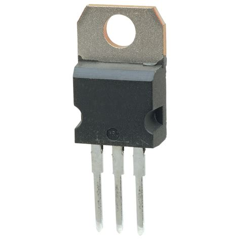 transistor darlington pnp darlington pnp transistors rapid