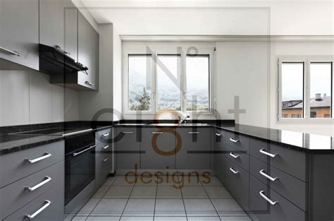 modular kitchen ideas modular kitchen designs in india