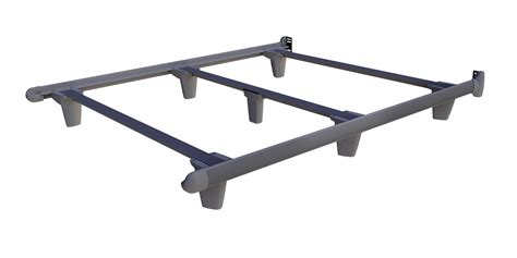 bed frame cl bed frame cl bed frame rail cl frames and rails bolt on