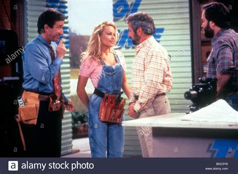 home improvement tv tim allen richard