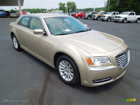 chrysler 300 colors 2012 pearl chrysler 300 67402295 gtcarlot