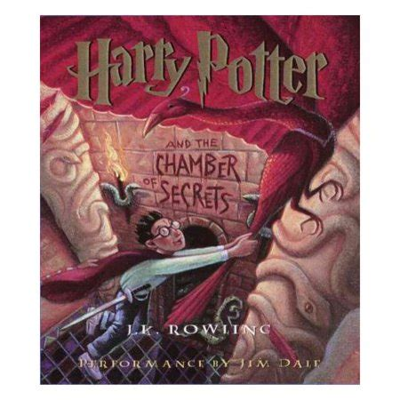 descargar pdf harry potter and the chamber of secrets 2 7 harry potter 2 libro de texto harry potter and the chamber of secrets walmart com