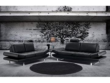 innova divani divani 187 salotti in pelle innova perego arredamenti