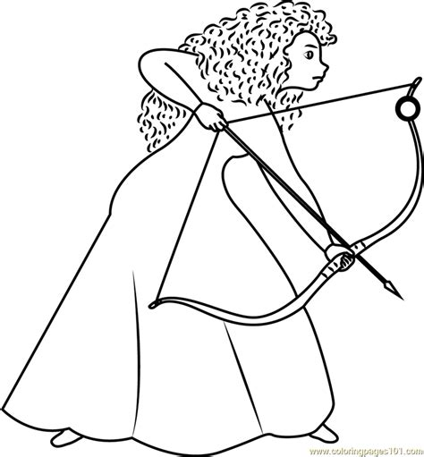 with curly hair coloring page free printable coloring pages a girl with long curly red hair coloring page free brave