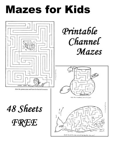 printable wedding maze car travel games and ideas maze hidden pictures and