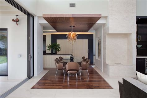 Modern Dining Room Sets Orlando Orlando Drop Ceiling Ideas Dining Room Modern With Marble