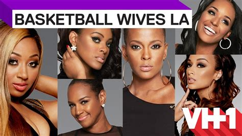 basketball wives la season 2 on itunes is there basketball wives la season 6 cancelled or