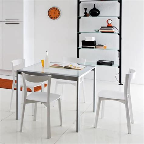 modern kitchen chairs modern kitchen chair modern white kitchen interior