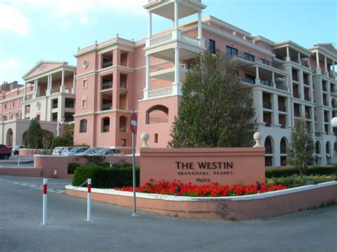 westin hotel ta properties for sale in paceville malta faure real