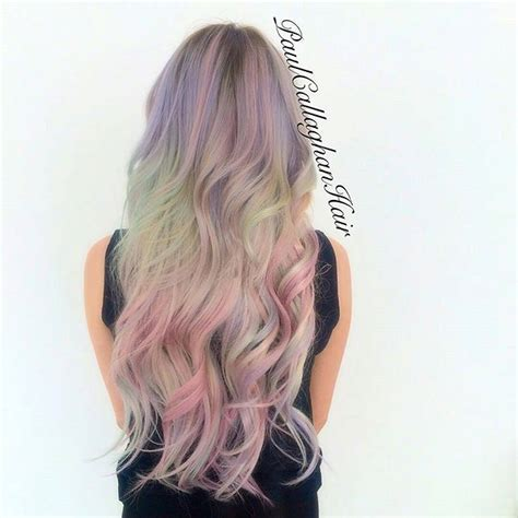 hairdresser glasgow olaplex 17 best images about pastel hair on pinterest pastel my