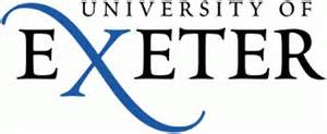 Exeter Mba Ranking by Business School Rankings From The Financial Times Ft