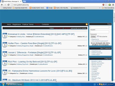 descargar ares primera version espaol portalprogramascom descargar ares para ubuntu barabekyu