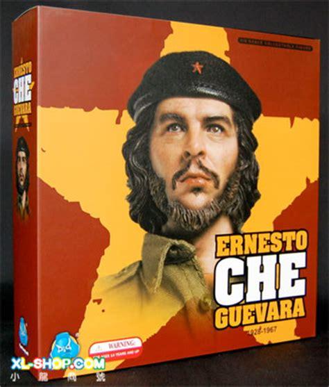 did ''ernesto che guevara'' (1928 1967)