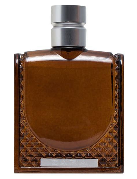 Parfum Zara Oud exclusive oud zara cologne ein neues parfum f 252 r m 228 nner 2016
