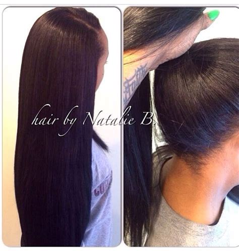 sew in human hair styles 49 best versatile sewin images on pinterest weave