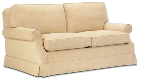 How To Fix Cushion Sag by How To Fix Sagging Sofa Cushions