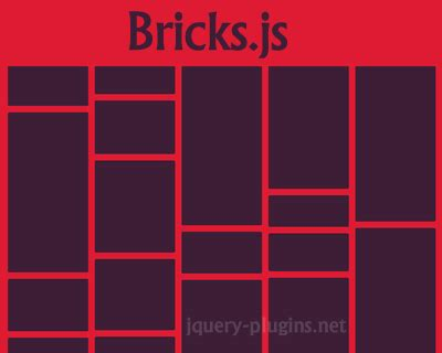 Javascript Layout Creator | 9 best jquery grid layout ginva