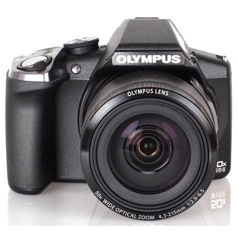 olympus digital compact olympus sp100ee digital compact 16mp 50x