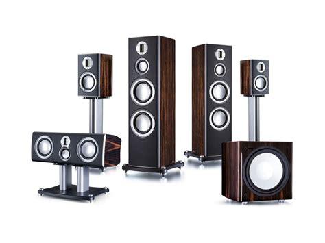 Monitor Sound Monitor Audio Pl300 Av Zanda