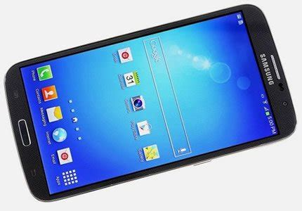 Flexi Samsung Mega I9200 Ui Up Samsung Galaxy Mega 6 3 I9200 Specs Review Release Date