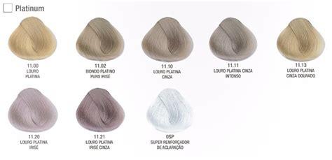 majirel tinte 10 1 2 rubio platino muy claro loreal babling es colora 231 227 o alfaparf evolution of the color 60 gr r 28 24 em mercado livre