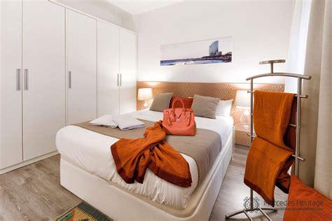 apartamentos barcelona alquiler apartamento 4 dormitorios en barcelona mercedes