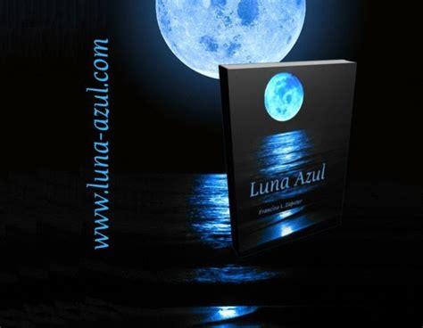 yo tambien soy una alicia luna azul mas que un fenomeno natural