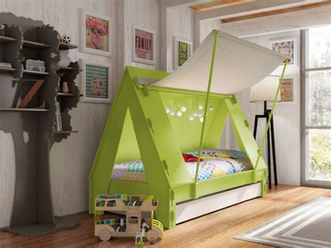 fun beds for kids insanely cool beds for kids