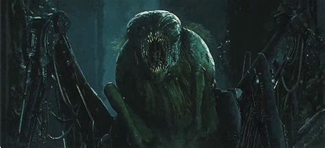 maze runner film series wiki adaptation comparison do the grievers in the movie match