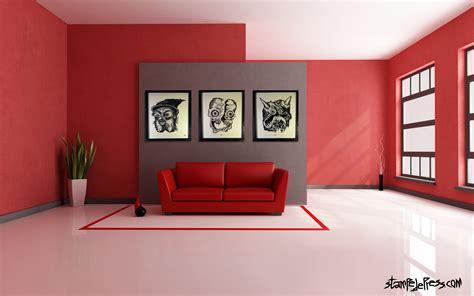 red interior design john beckmann interior design red room stedepress