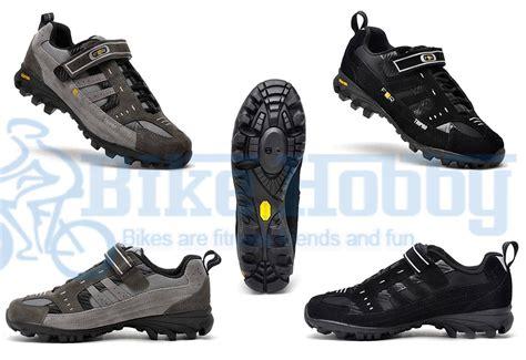 freeride mountain bike shoes flr mountain bike freeriding spd cycling shoes funkier
