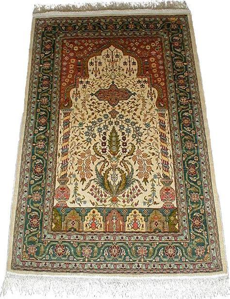 muslim rug muslim prayer rugs www pixshark images galleries with a bite