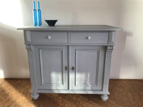 Commode Brocante by Brocante Commode Ons Kanaal
