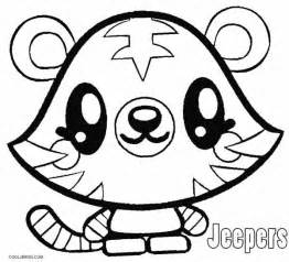 moshi monsters coloring pages moshi moshlings coloring pages