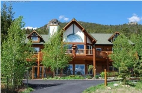bed and breakfast for sale colorado colorado bed and breakfast inns for sale innsforsale com