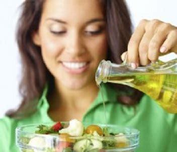 bilirubina alta e alimentazione bilirubina alta valori normali cause e cura