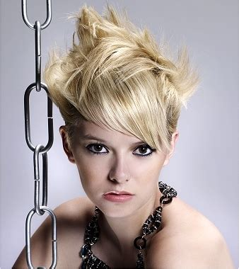 versatile haircuts for fine hair versatile haircuts 2013 hairstyles 2015 hair colors