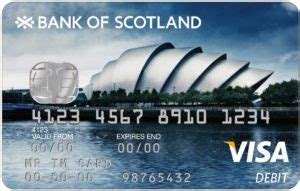 bank of scotland hotline bank of scotland contact number 0345 721 3141 contact