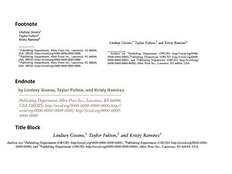 footnote format uk dissertation writers uk on purevolume