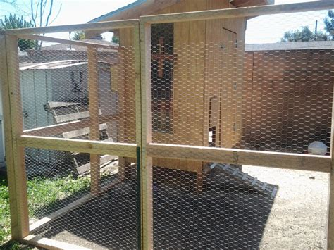 backyard chicken coop for sale large chicken coop run for sale in southern california