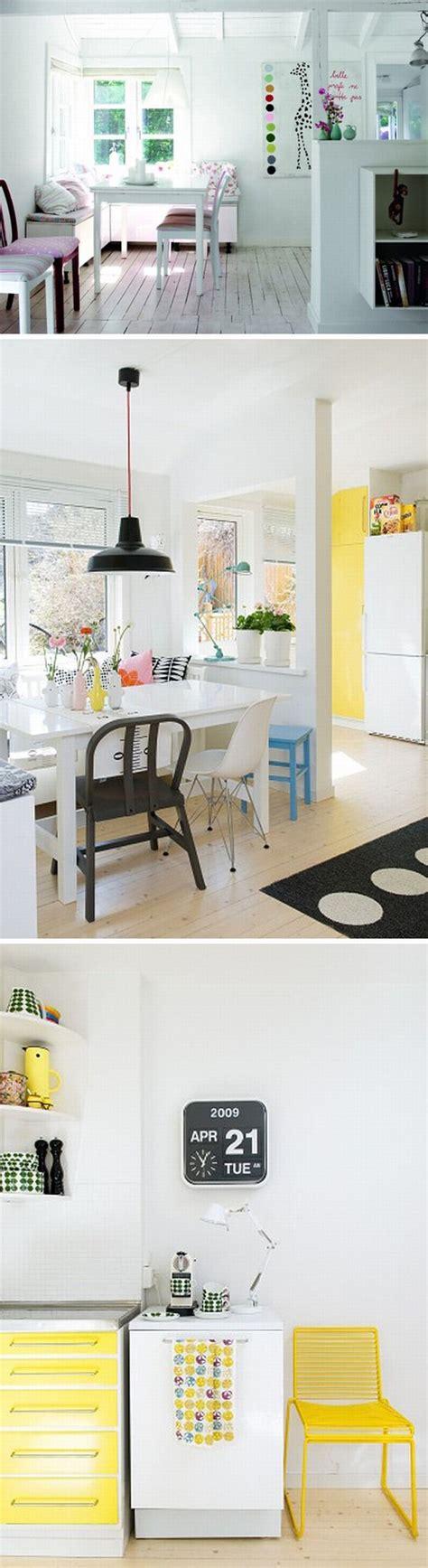 fresh home com warm and stylish scandinavian interior designs freshome com