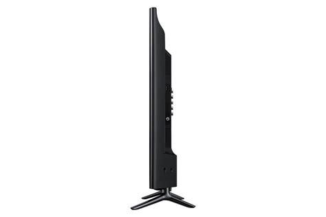 Tv Samsung J5000 48 quot fhd flat tv j5000 series 5 samsung africa