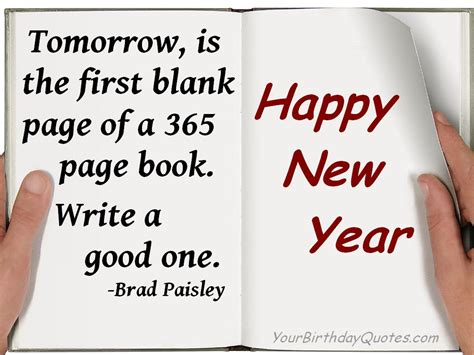 happy new year s wishes sayings and quotes
