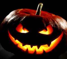 Image Of Halloween Pumpkin - 1080p bakgrundsbilder skrivbordsunderl 228 gg 画像 写真 背景 題材 素材 h 246 stbilder halloween tapeter