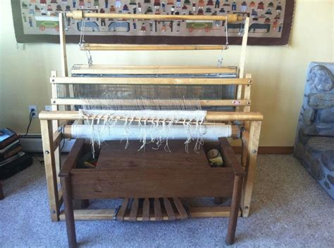 actual search result weaving looms for sale to weaving floor looms for sale classifieds