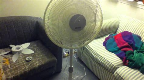 air king fan parts air king 9119 pedestal fan with lasko 2016 2116 3016 desk