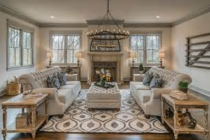 Iron Orb Chandelier Exquisite Tufted Couch Home Designing Tips Transitional